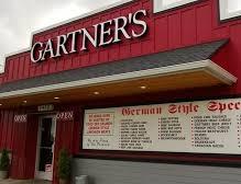 Gartners meat.jpg