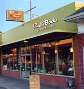 powells-books-for-home-and-garden.jpg