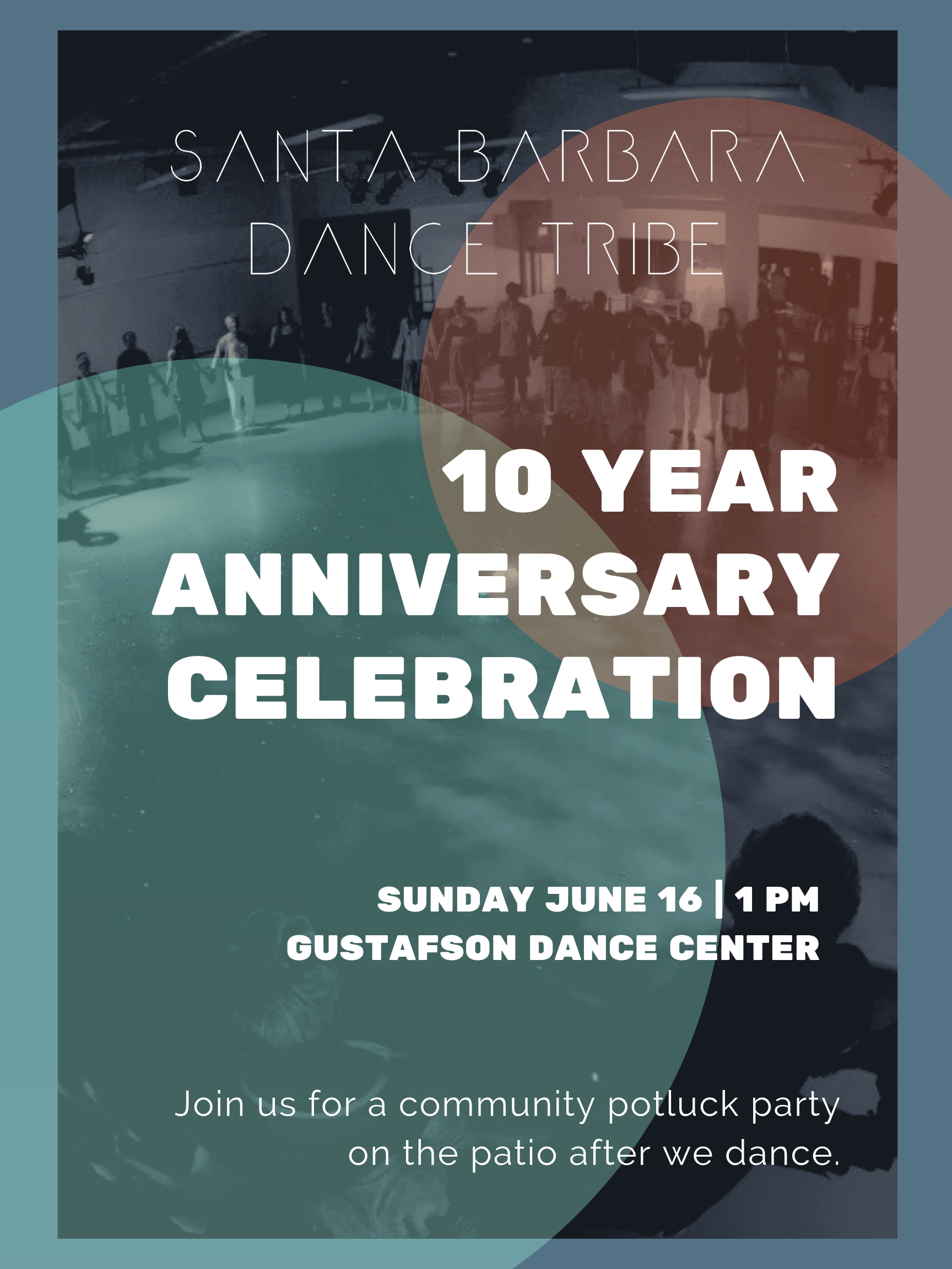 SBDT Anniversary Party June 16.png