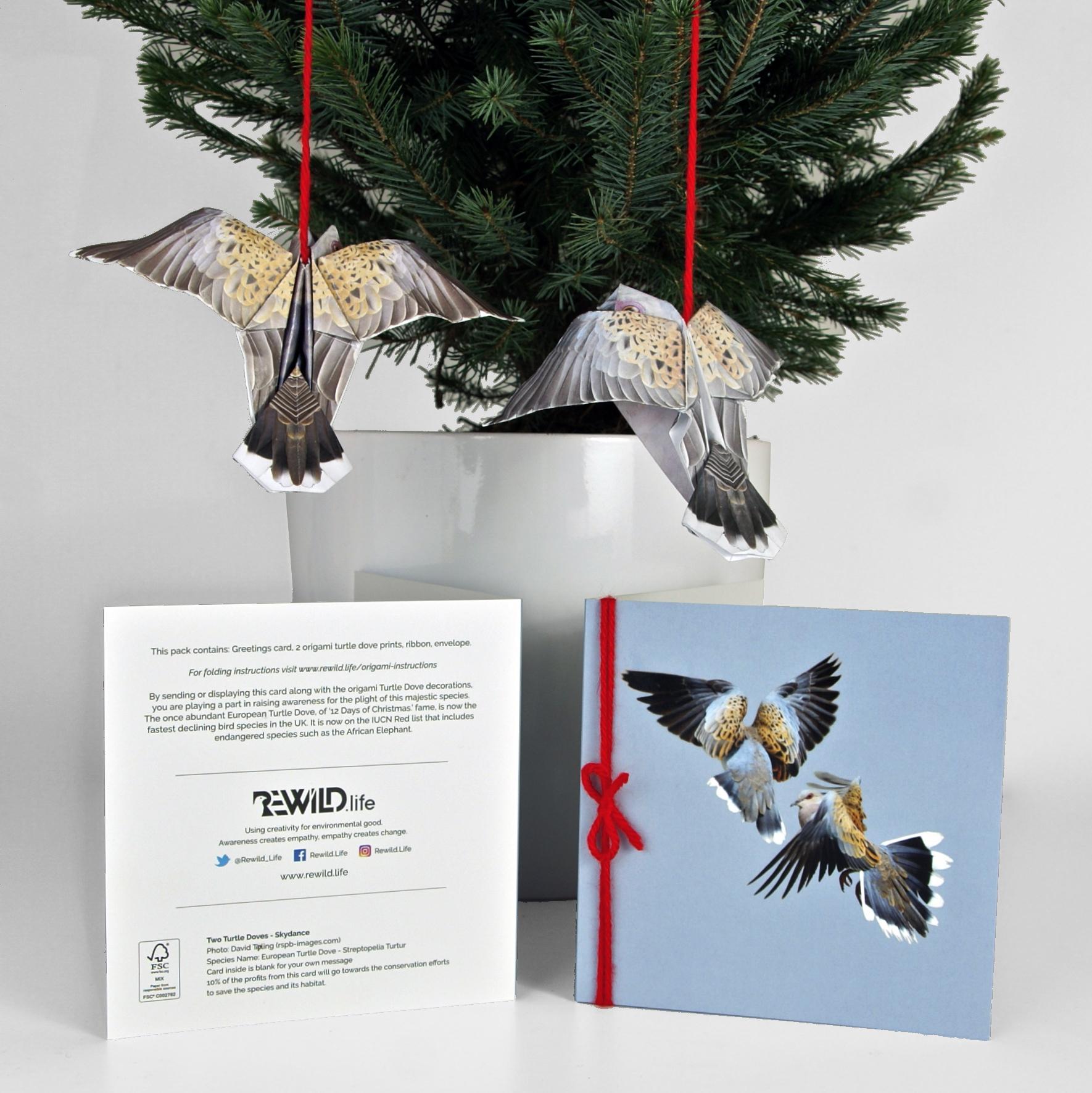 skydance card birds in tree.jpg
