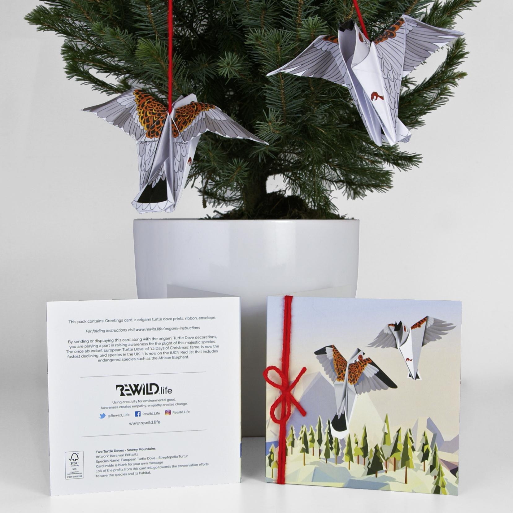 snowy m card birds on tree.jpg