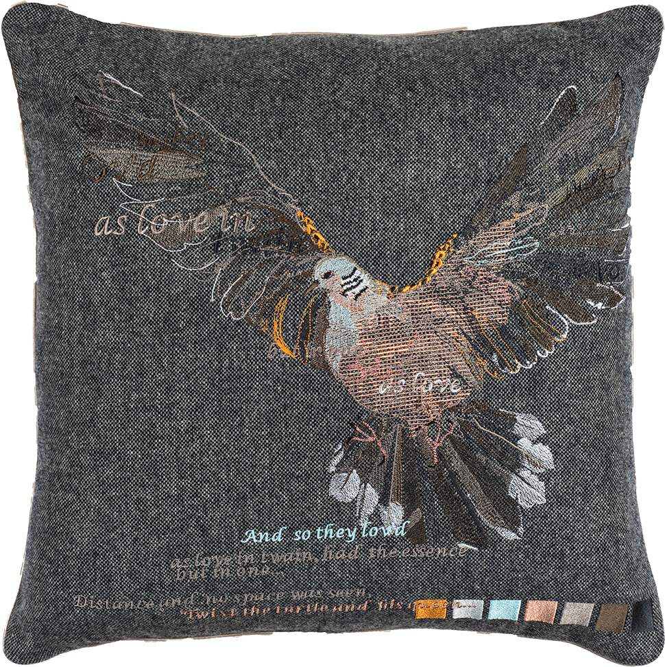 Chris Ralli  Cushion Sample 02 Jo Hounsome Photography.png