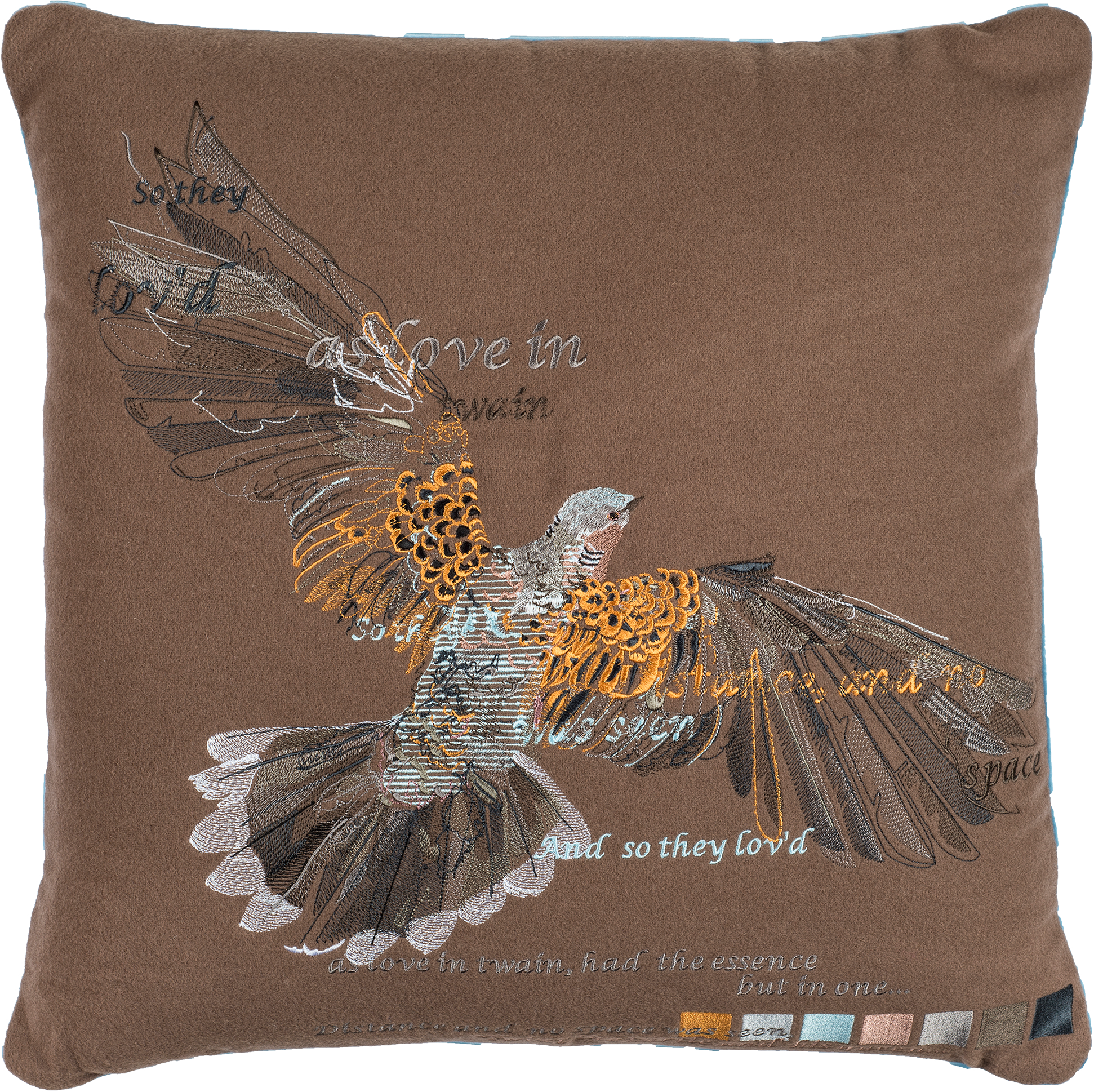Chris Ralli  Cushion Sample 04 Jo Hounsome Photography.png