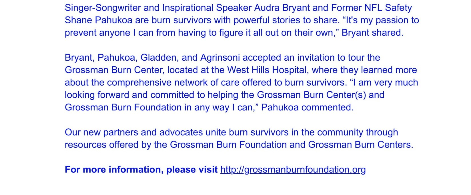 Grossman Burn Foundation Is Up To.._-2 new (2).jpg