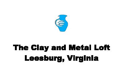 TheClayandMetalLoft-Logo.png