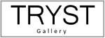 TRYST Logo-Best (150x55).jpg