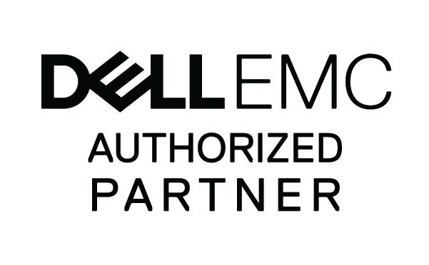 EMC_16_Authorized_Partner_1C.png