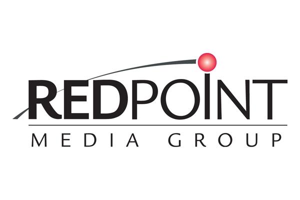 RedPointCCWeb-1.jpg