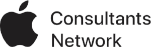 Apple_Consultant_Network_2ln_blk_021717.jpg