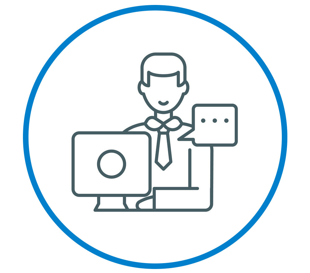 operational-meeting-line-icon-linear-vector-25335260.jpg