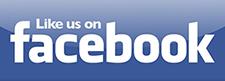 like-on-facebook-icon_225x81.jpg