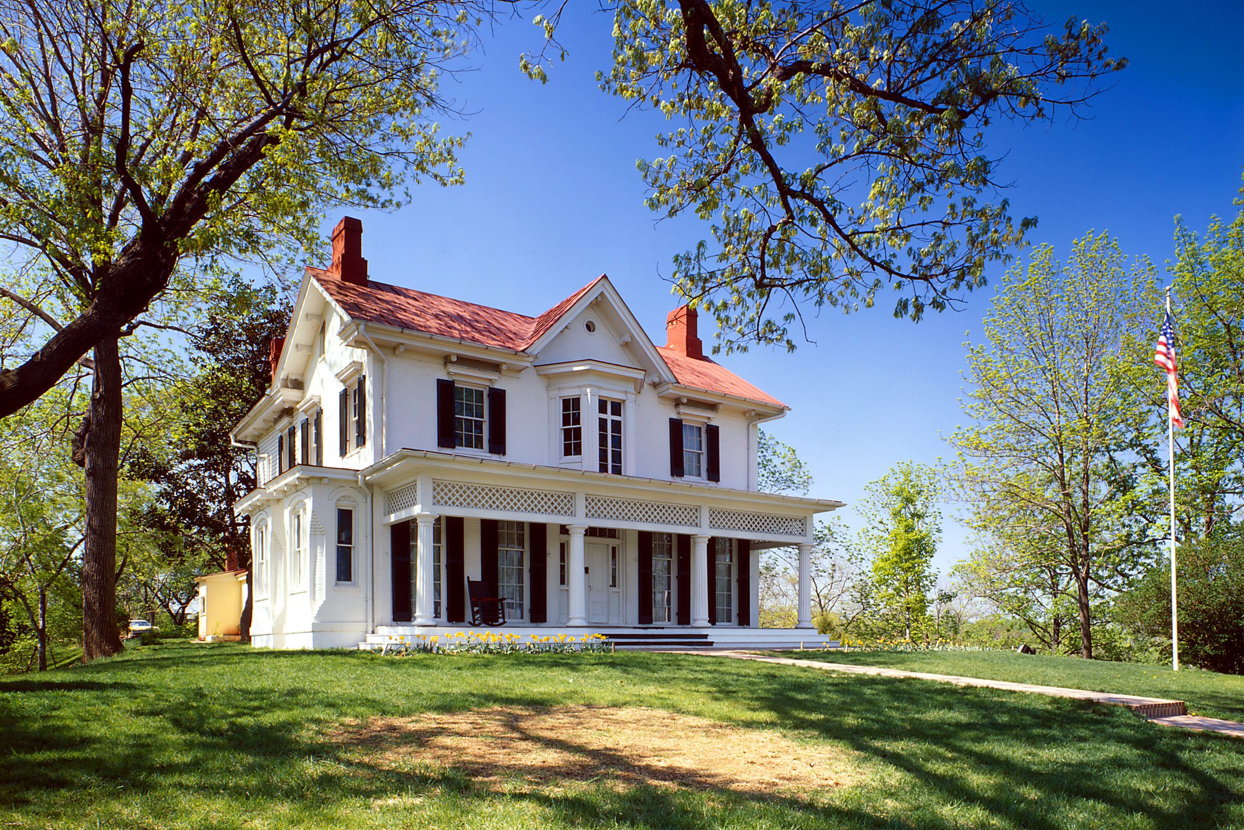 Frederick_Douglass_House.jpg