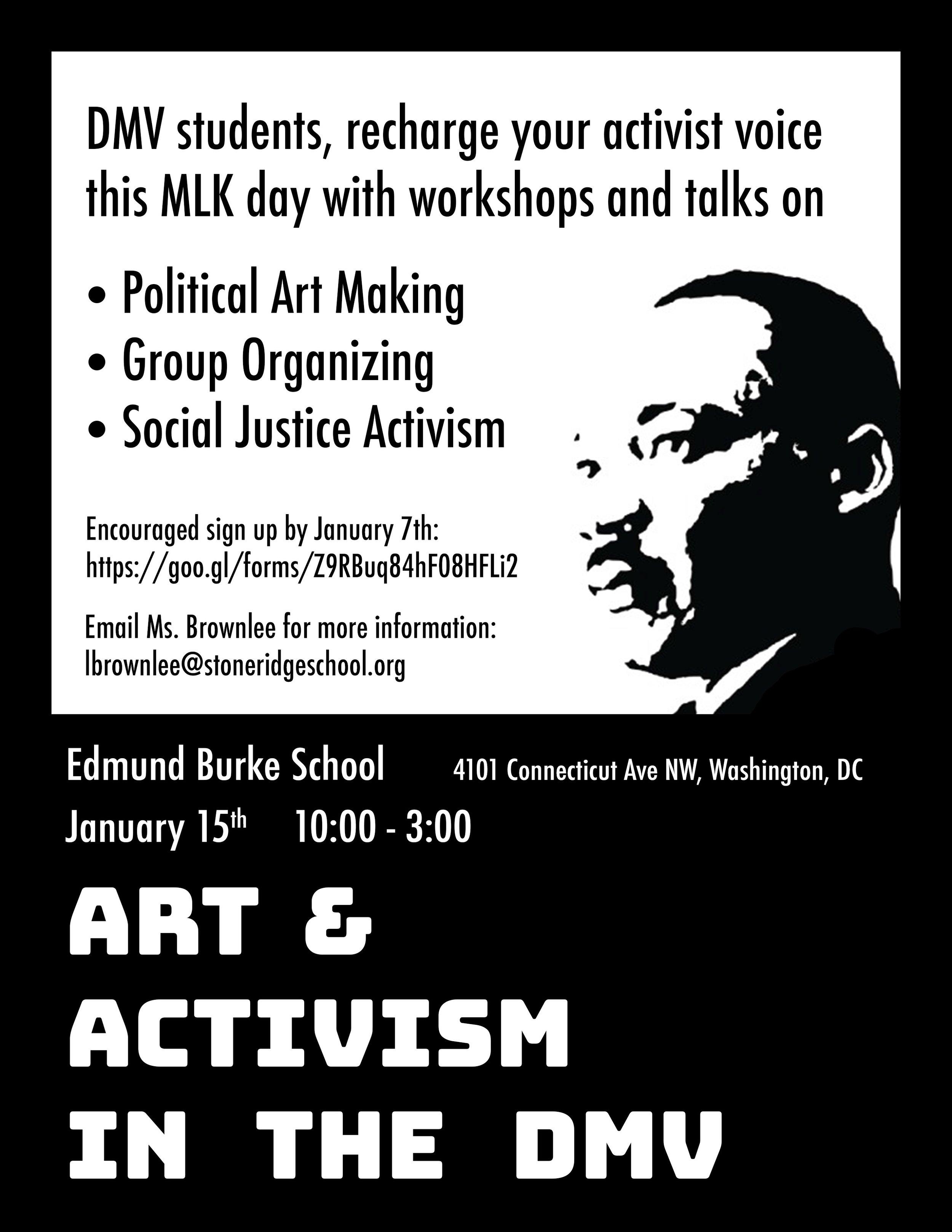 Art&ActivismInTheDMV copy.jpg