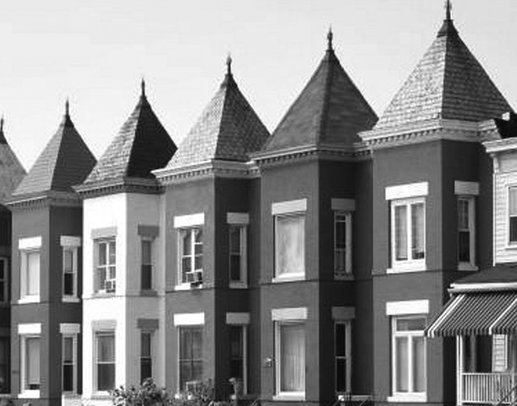row-houses.png