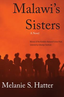 Malawis Sisters 9781945588303.jpg