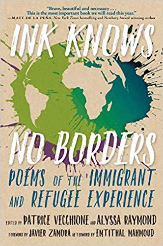 ink-knows-no-borders.jpg