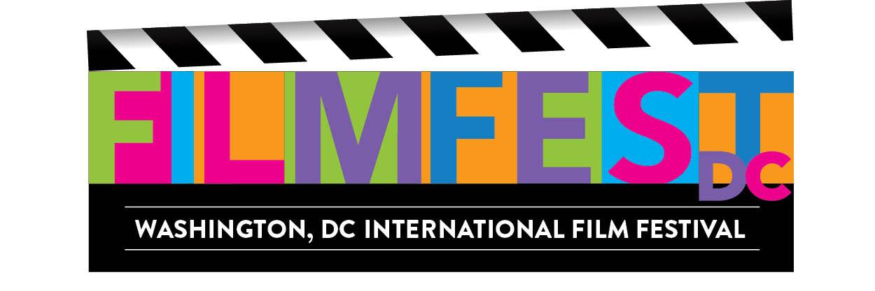 Filmfest DC 2019.jpg