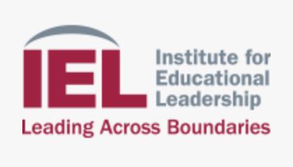 IEL Logo.png