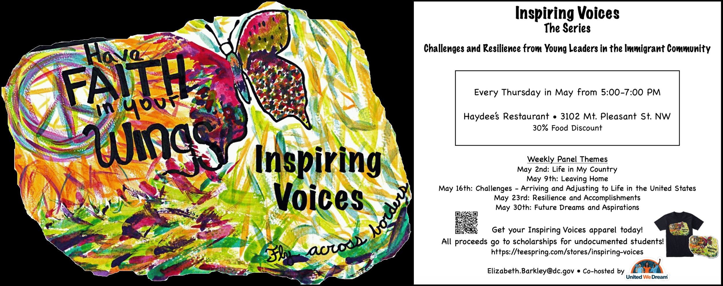 Inspiring Voices Panel - The Series (Engl.).jpg