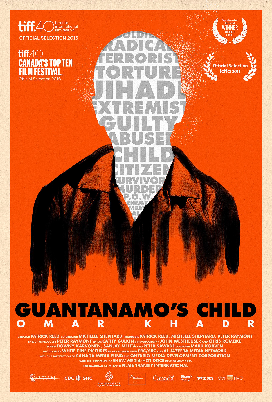 Guantanamos-Child-Poster.jpg