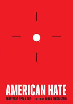 american_hate_final.jpg