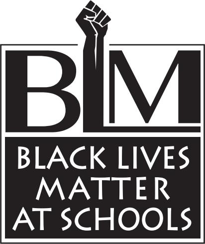 BLMschools (1).png