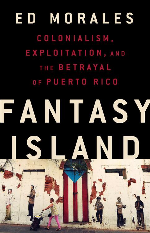 fantasy island 9781568588988.jpg