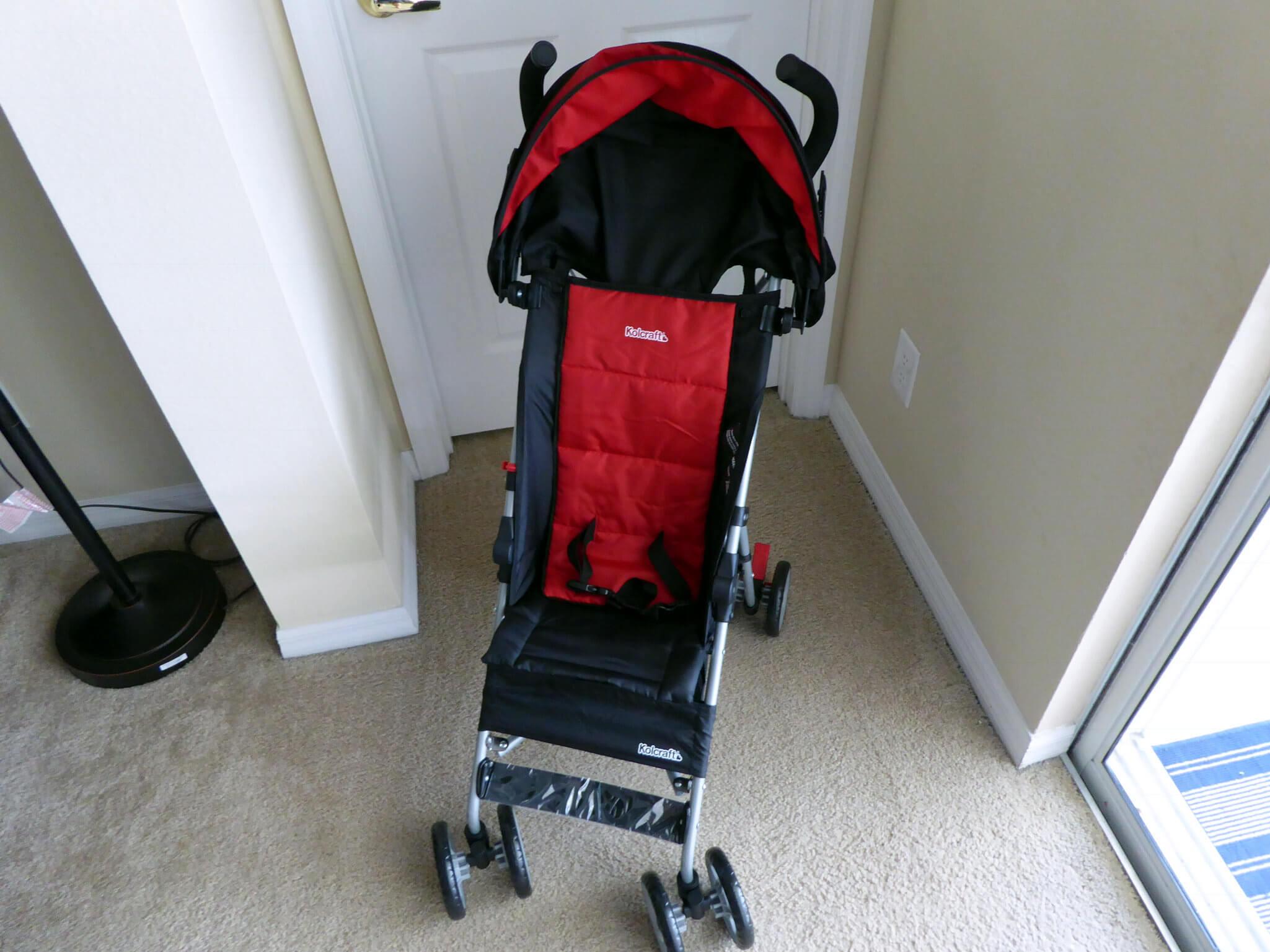 IMG_0073.JPG stroller.jpg