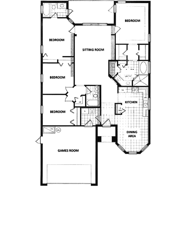 floorplan4.jpg