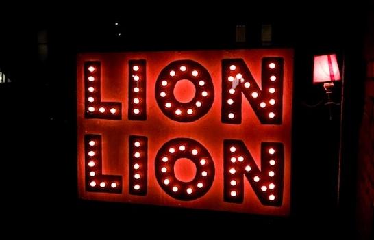 LIONLION.jpg