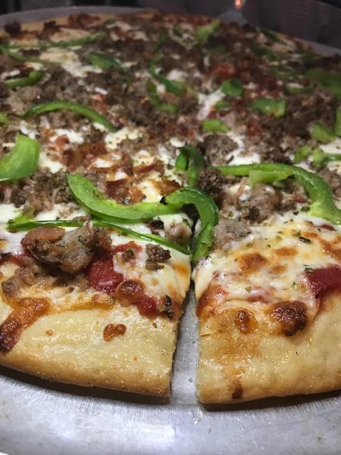 pi pizza 3.jpg