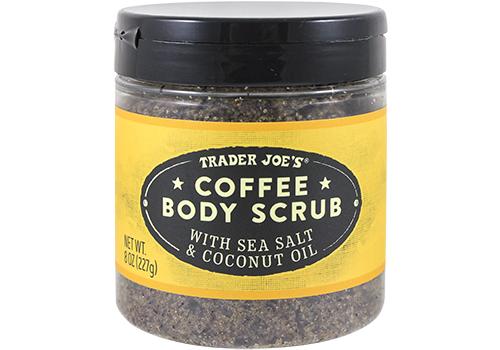 Trader Joes coffee body scrub.jpg