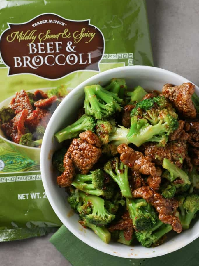 Trader-Joes-Mildly-Sweet-and-Spicy-Beef-and-Broccoli-6.jpg