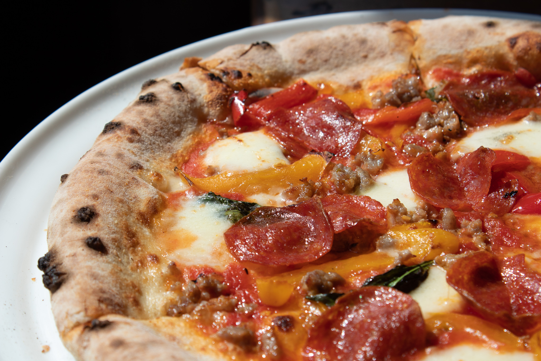 5 Places to Grab Pizza in Harlem & Uptown.jpg