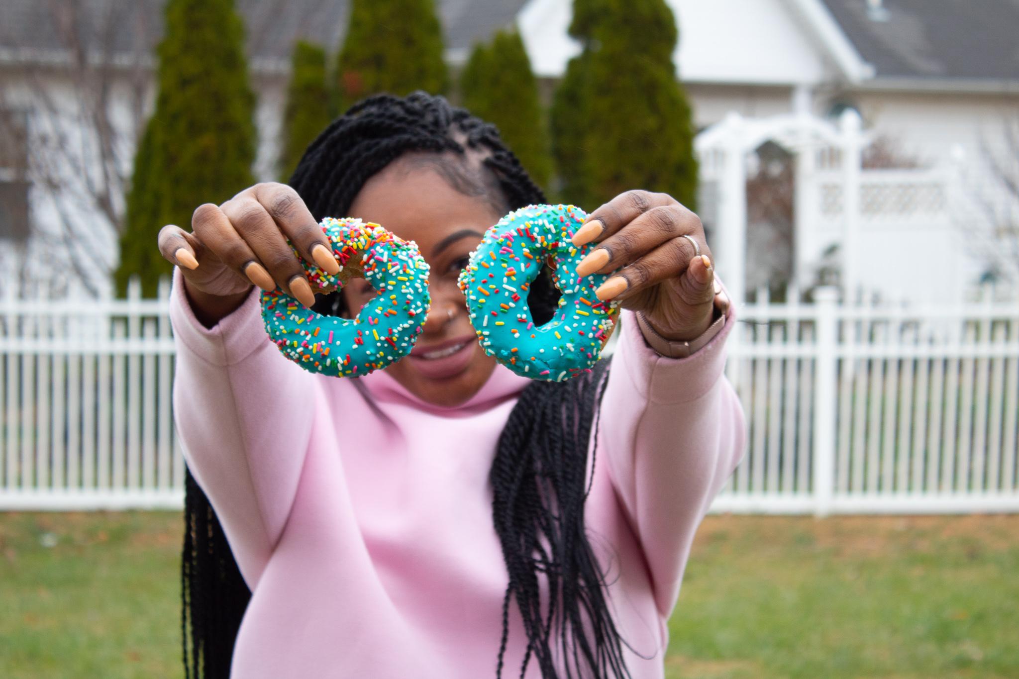 Strange Donuts St Louis.jpg
