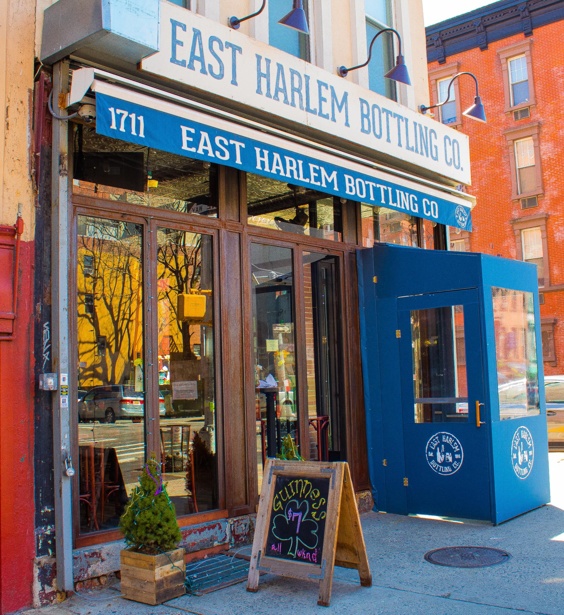 East Harlem Bottling Co.jpg