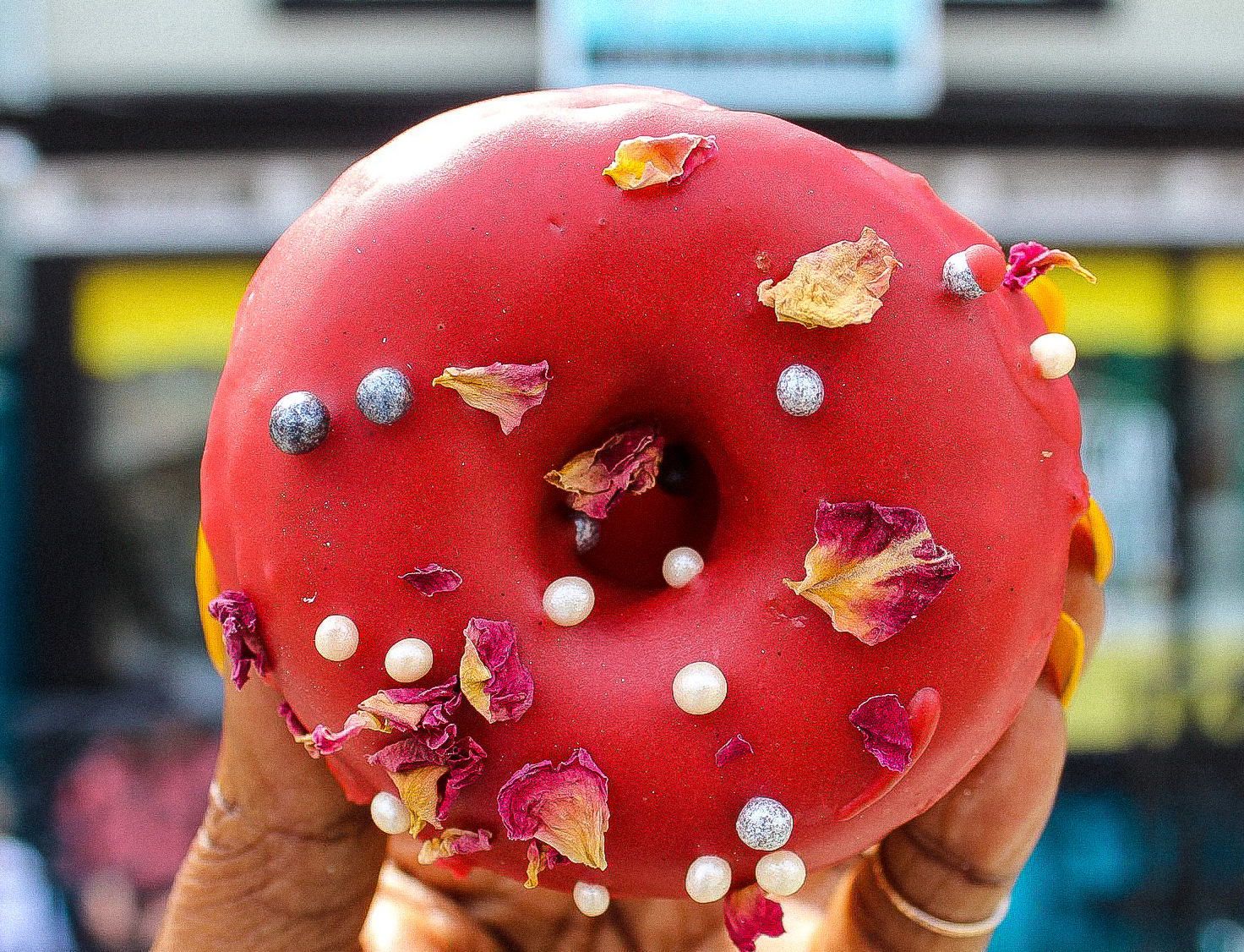 Sugar and Water donuts nyc.jpg