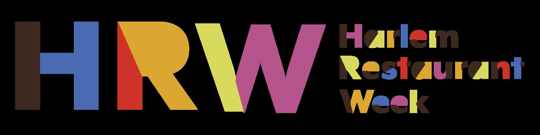 HRW-Logo-09.png