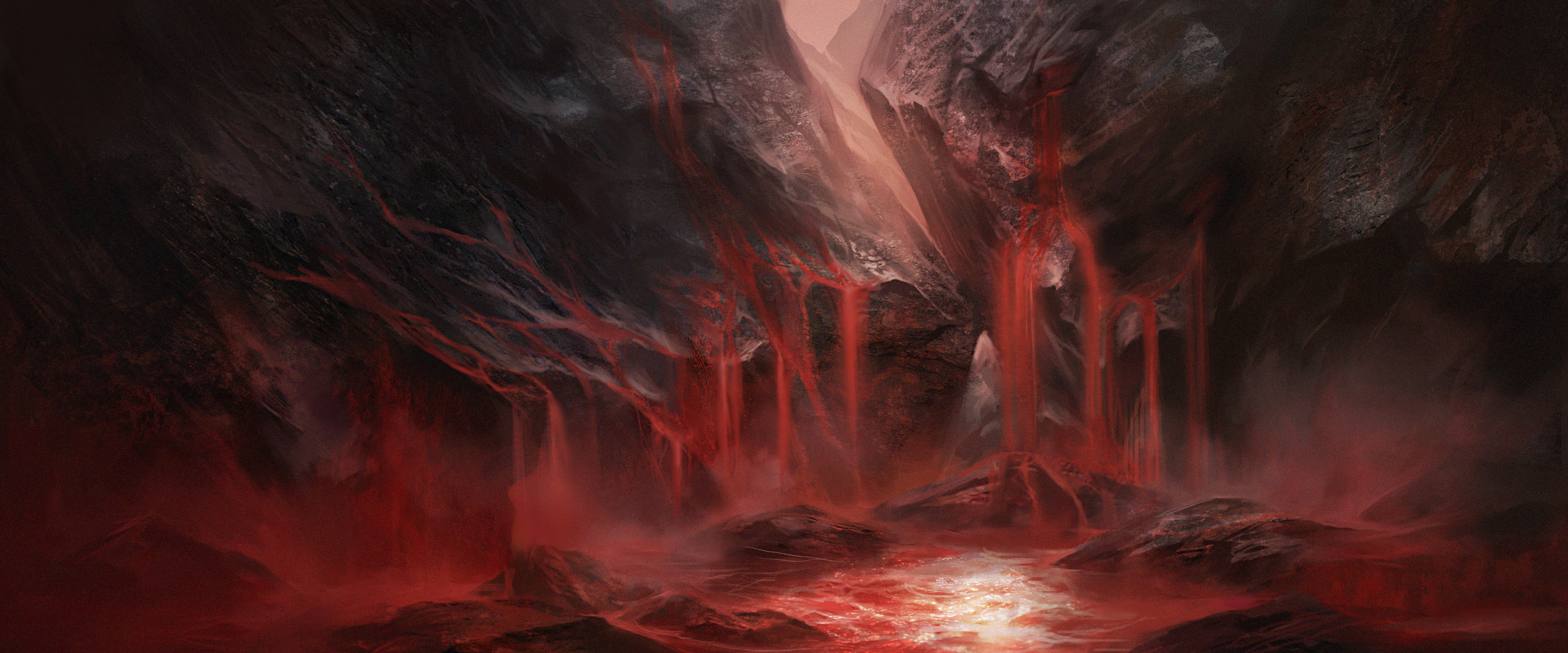 River of Blood_polish2.jpg