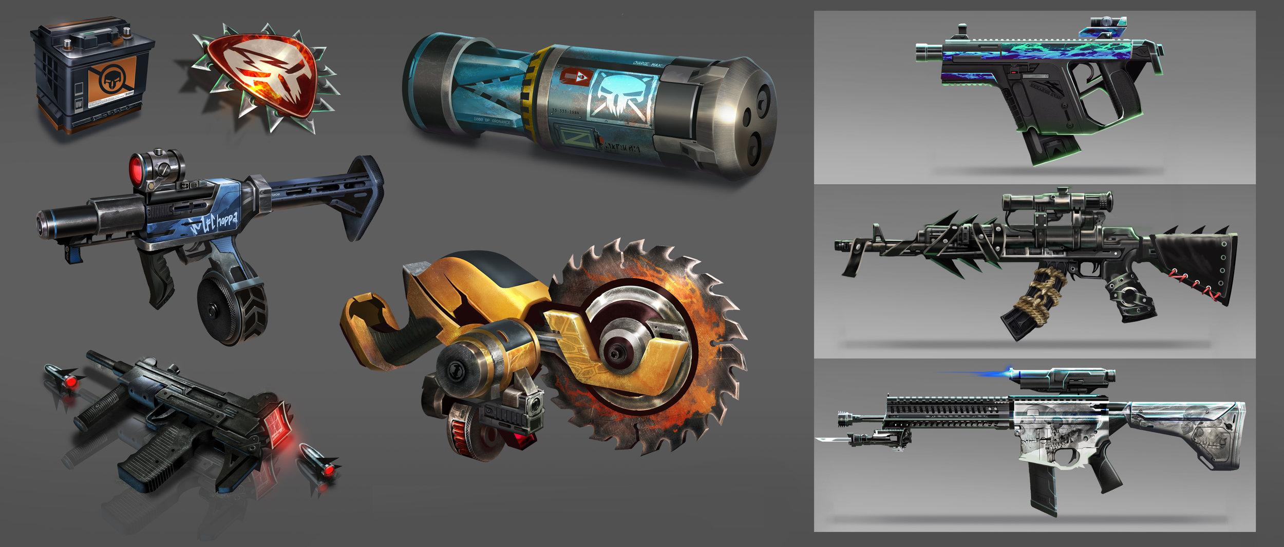 07_ue_weapons2.jpg