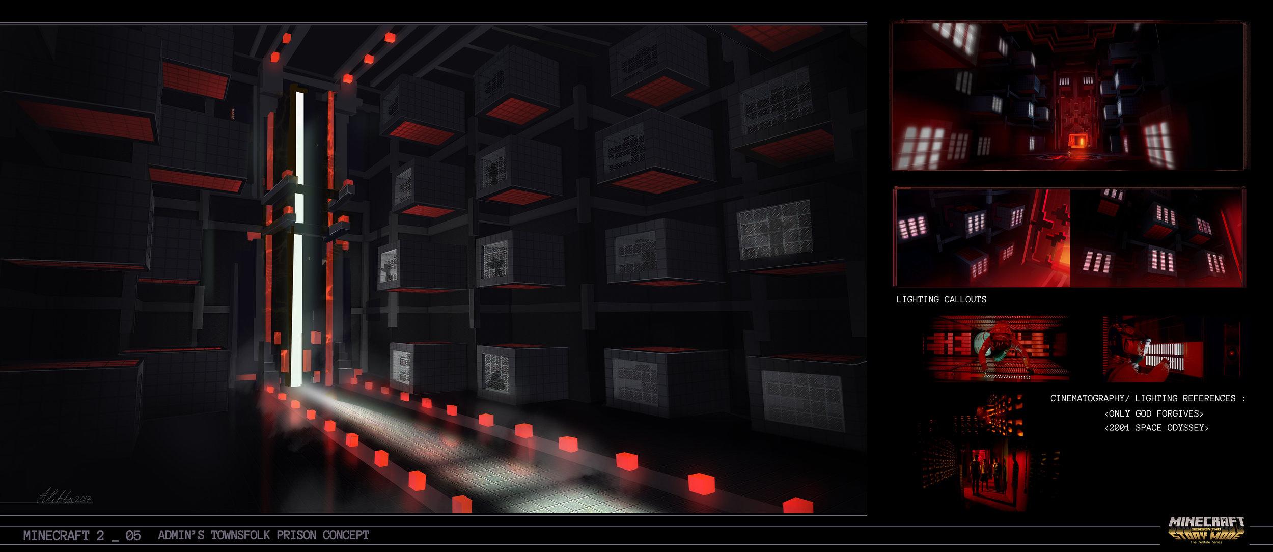 mc205_adminprison_concept.jpg