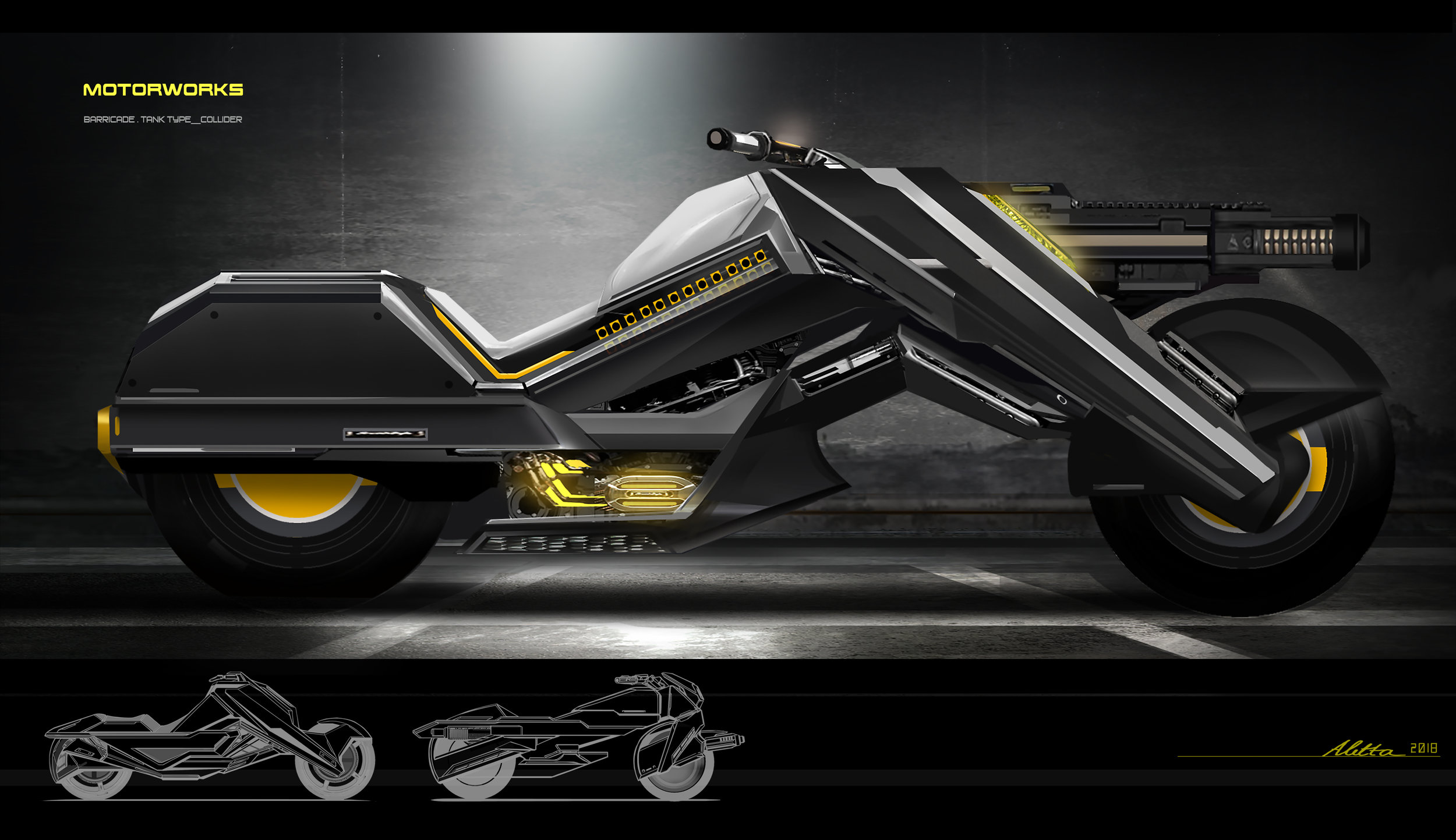 alettawenas_futuristicmotorcycleconcept_tank.jpg