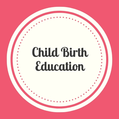 Child birth Education web final.jpg