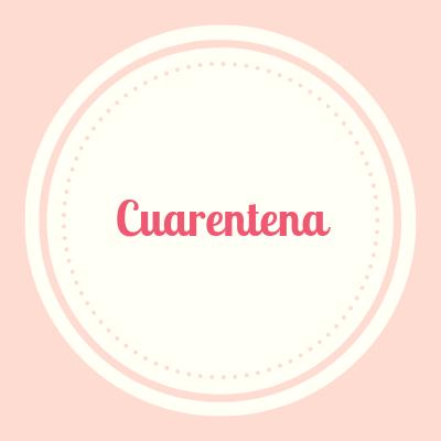 cuarentena.png