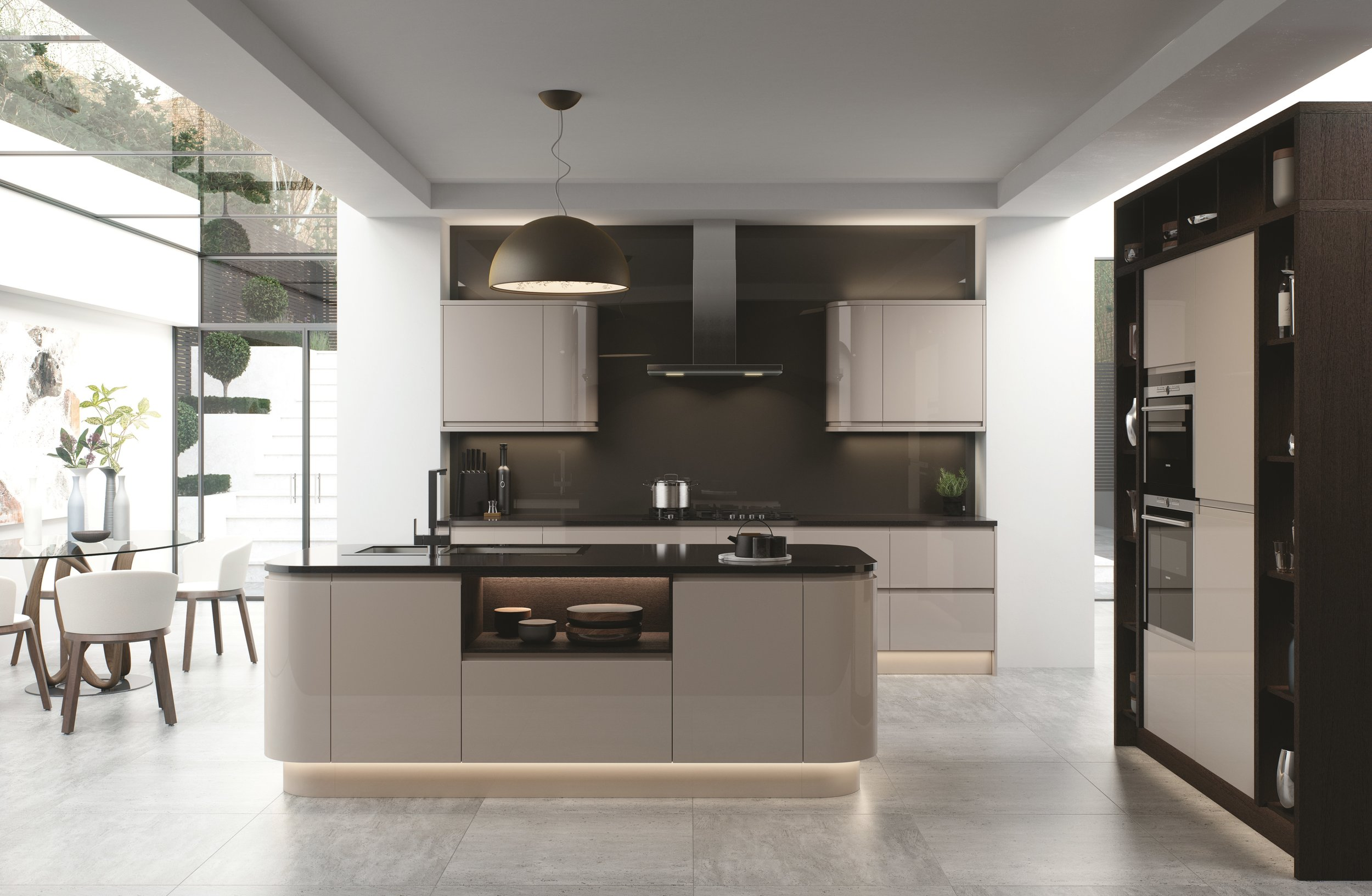 Kitchens_GADDESBY_Brera_Cashmere_Gloss_Main.jpg
