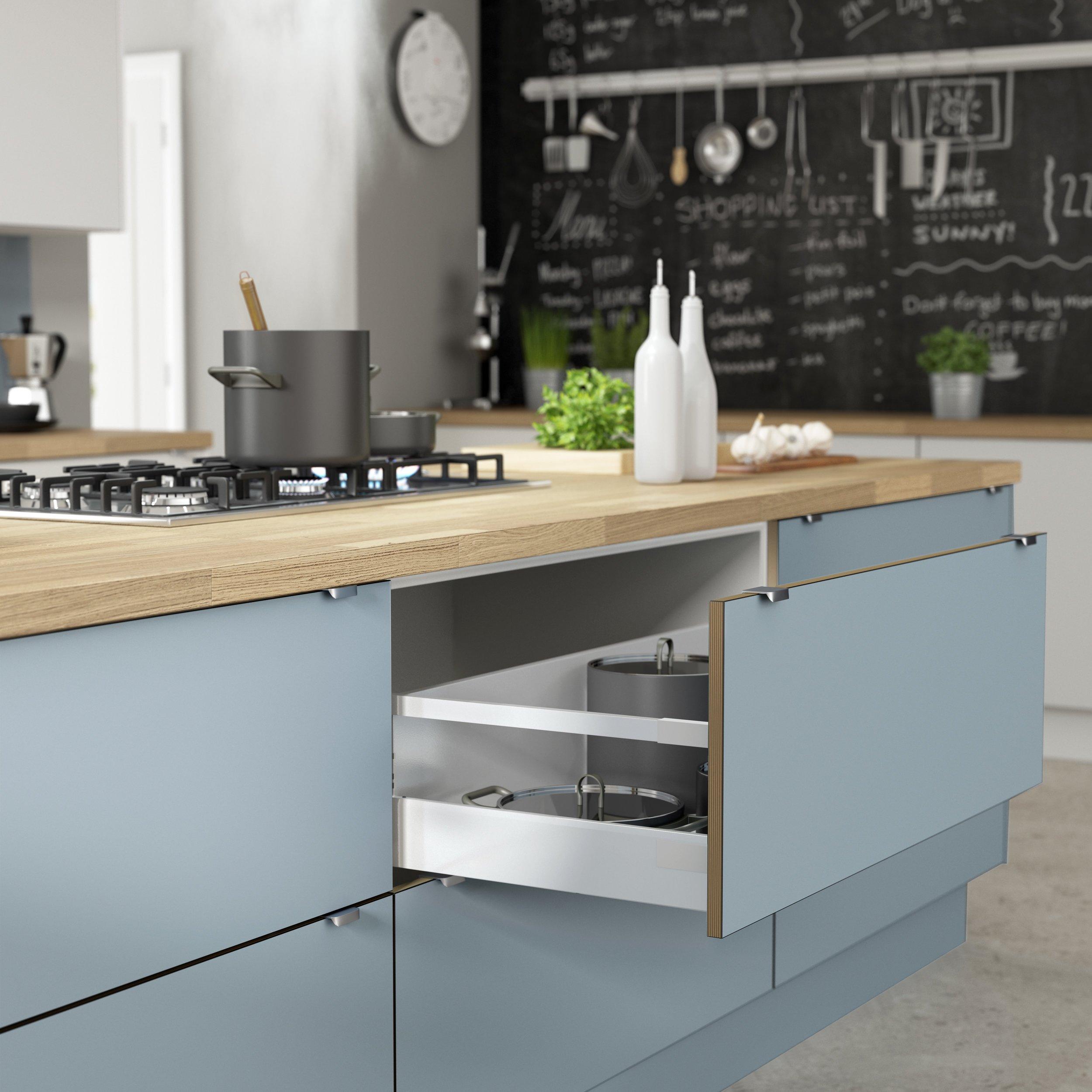 Kitchens_GADDESBY_Sodermalm_Denim_Cameo.jpg