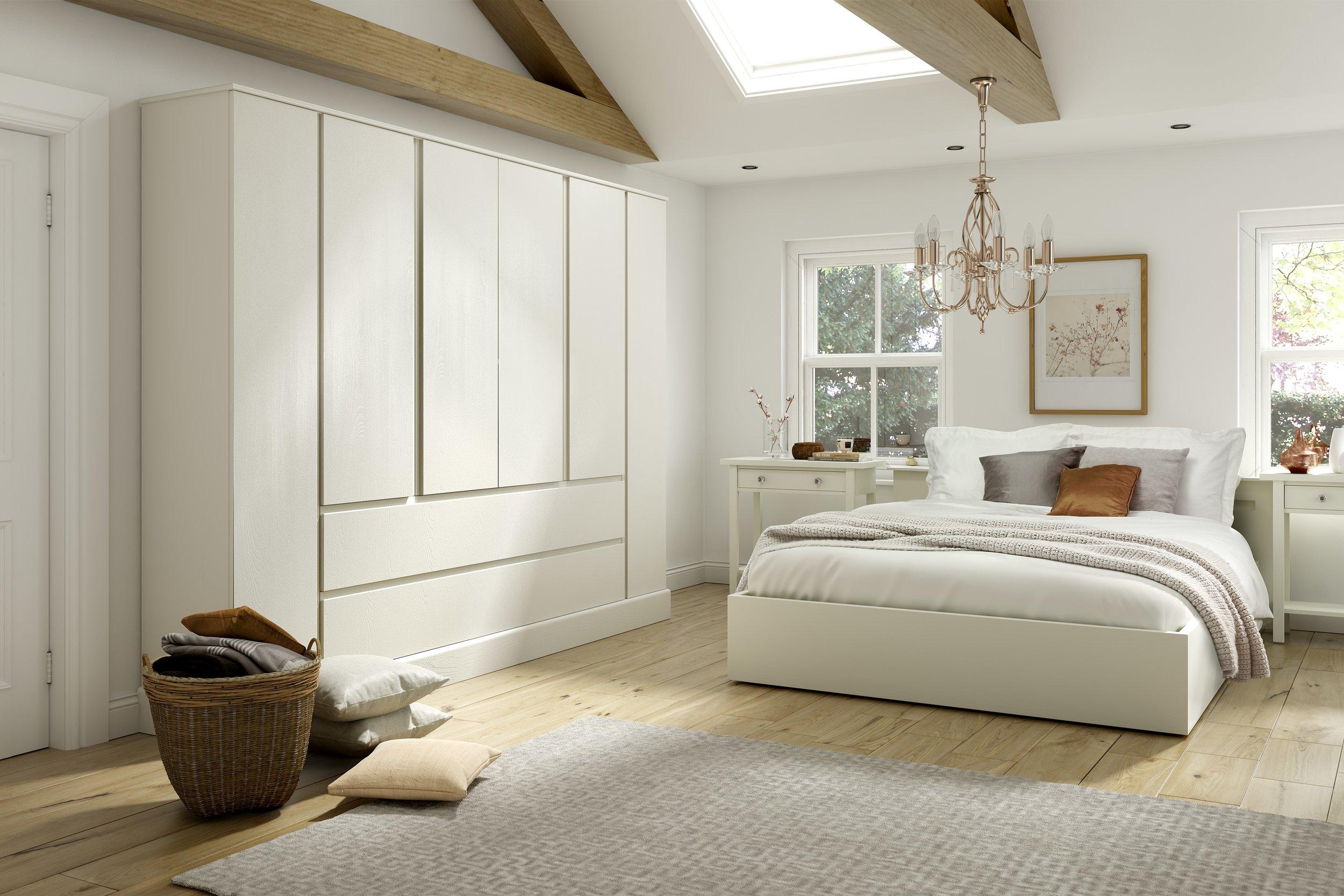 Tenby Bedroom Ivory.jpg