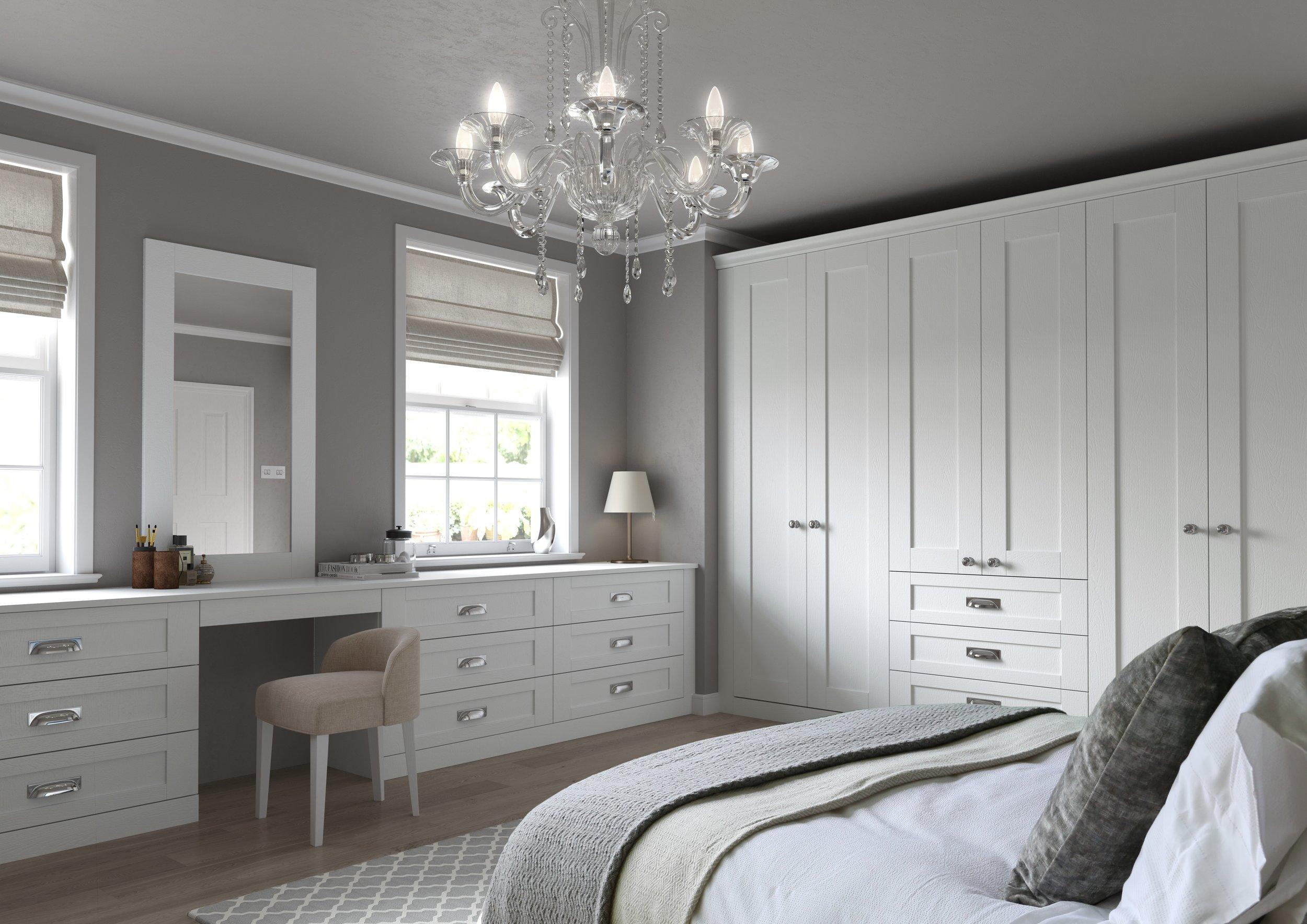 Finsbury Bedroom White.jpg