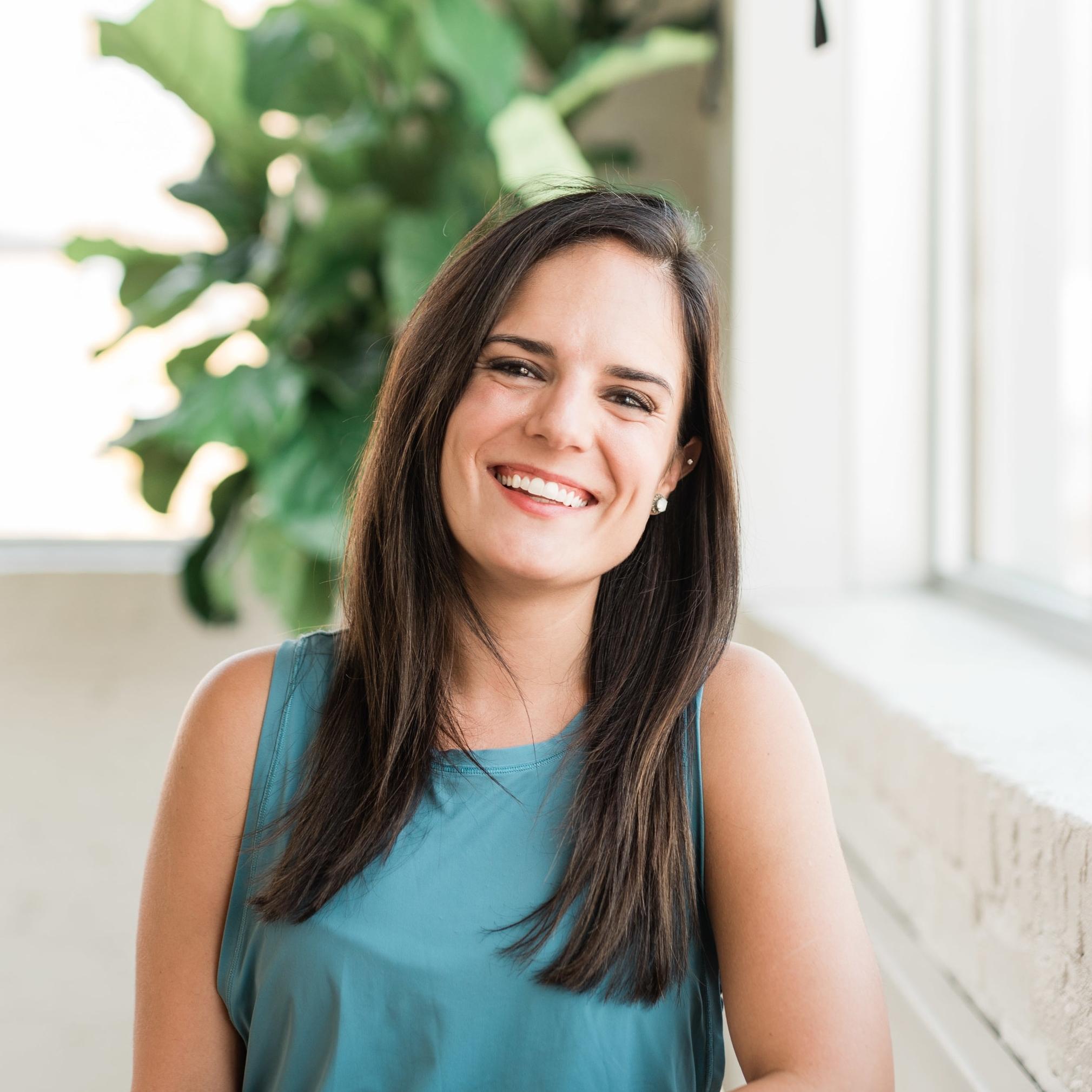Kaitlyn Bentley-Owner