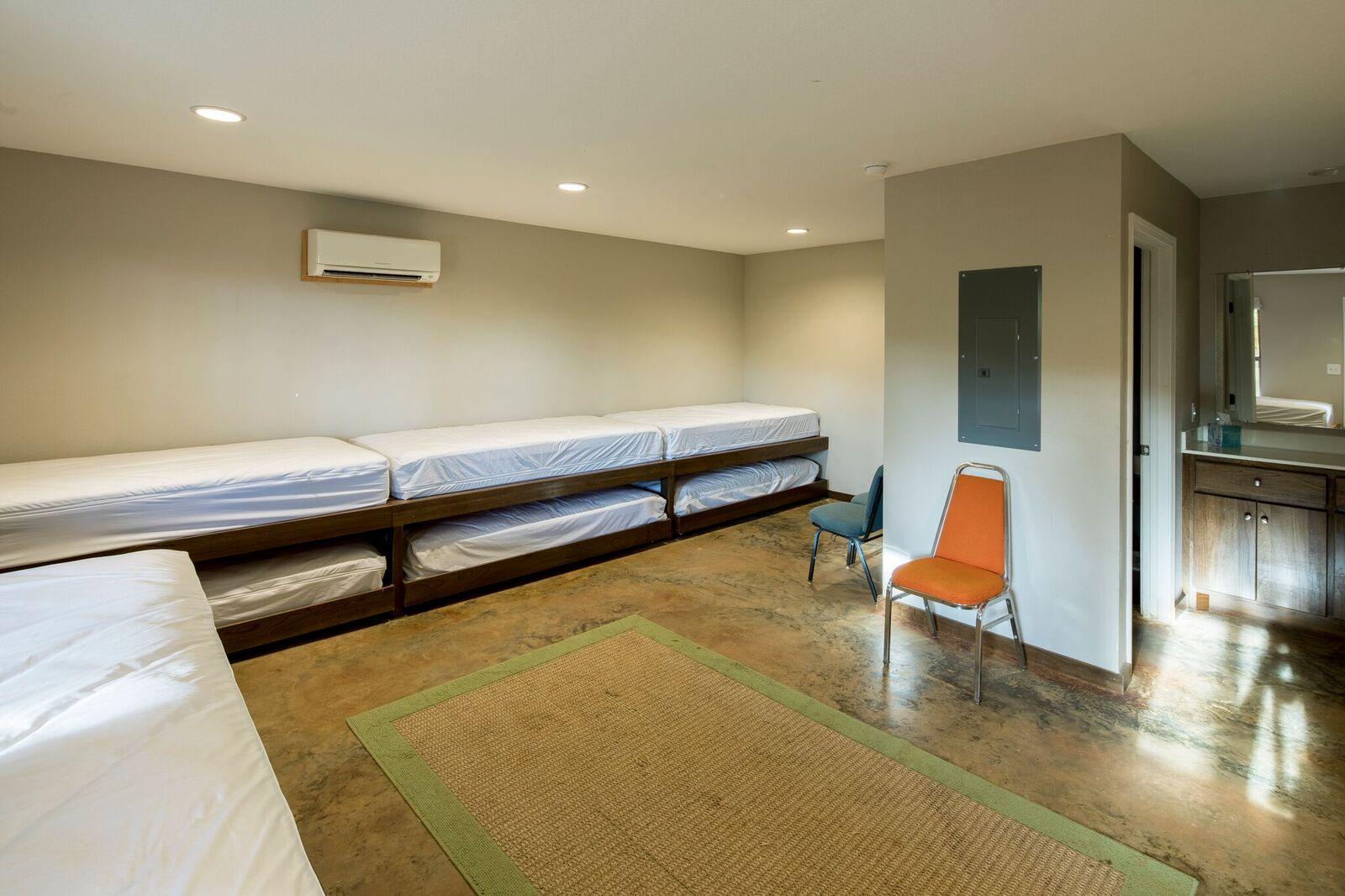 Lower Level - Bunk Room 1.jpeg